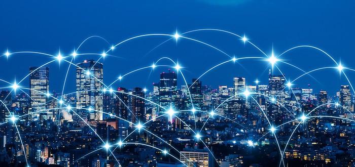 Средняя мировая скорость интернета значительно увеличилась, Россия занимает 47 место