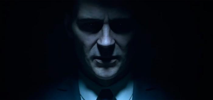 На презентации PS5 анонсировали Hitman 3 — релиз в январе 2021