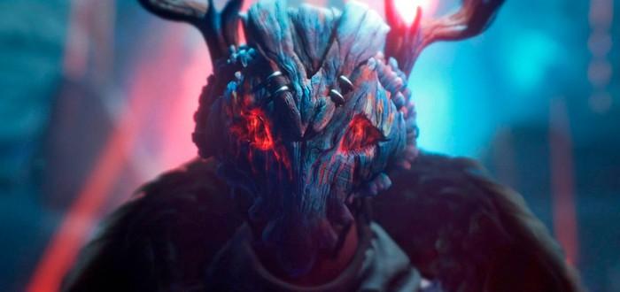 Значительная часть игр с презентации PS5 работает на Unreal Engine