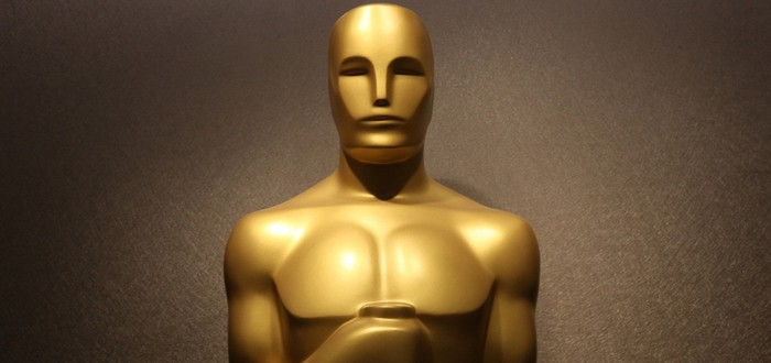 """Церемония вручения премии """"Оскар 2021"""" отложена на два месяца"""