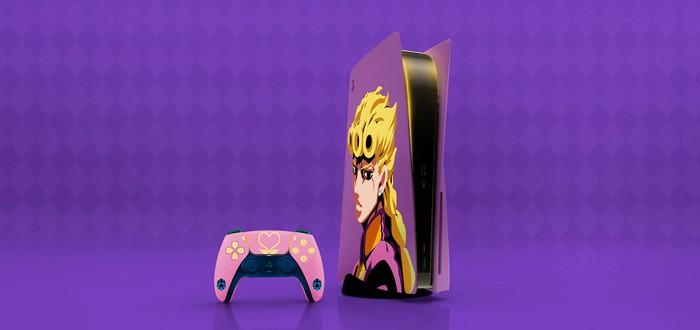 Эволюция кличек консолей PlayStation: от видака до роутера