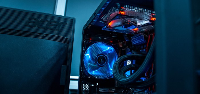Специалист Digital Foundry дал совет, какой PC собрать для некстгена