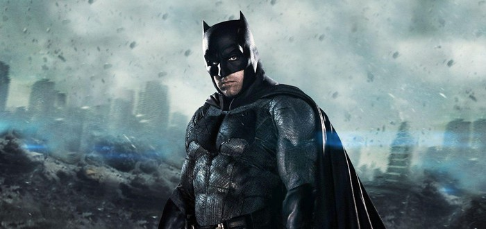 """Зак Снайдер намекнет на судьбу Робина в своей версии """"Лиги Справедливости"""""""