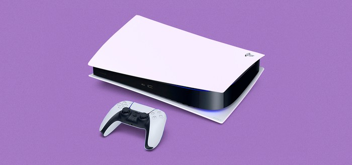 Sony Japan: На PS5 не будет аналога Smart Delivery, решение об апгрейде за издателем