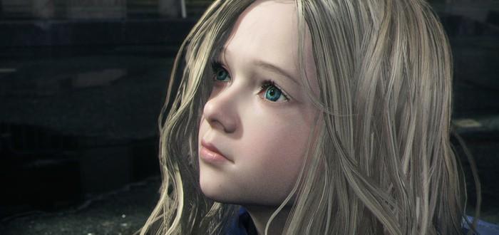Digital Foundry рассказал о трассировке лучей с презентации игр для PS5
