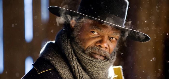 """Сценарист """"12 лет рабства"""" считает, что Тарантино слишком часто использует в фильмах слово """"ниггер"""""""