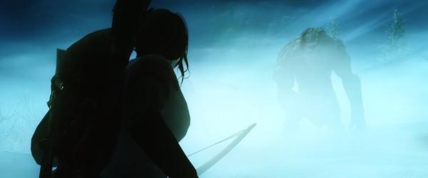 10 игр Bethesda попали в список Top 100 по версии PC Gamer