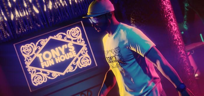 Бывший сотрудник Rockstar: GTA 5 для PS5 поможет заработать деньги на GTA 6