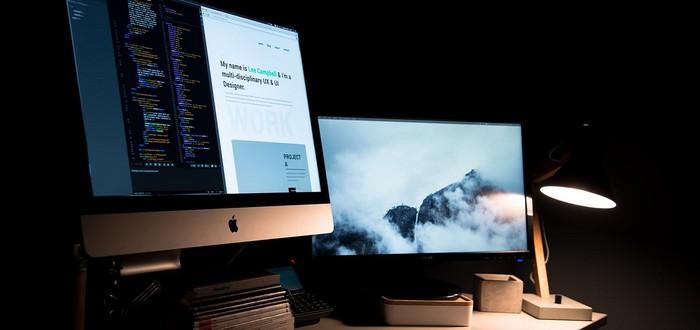 Apple покажет MacBook Pro и совершенно новый iMac на базе ARM
