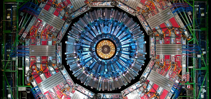 CERN одобрила планы по строительству 100-километрового супер-коллайдера за 23 миллиарда долларов