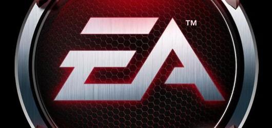 Анонс новых игр EA сегодня