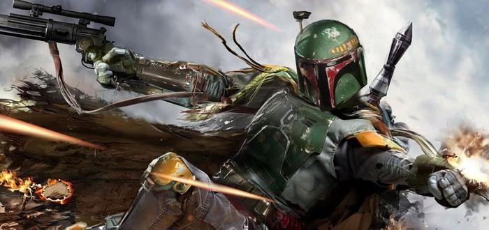 Одну из фигурок Star Wars продают на Ebay за $225 тысяч