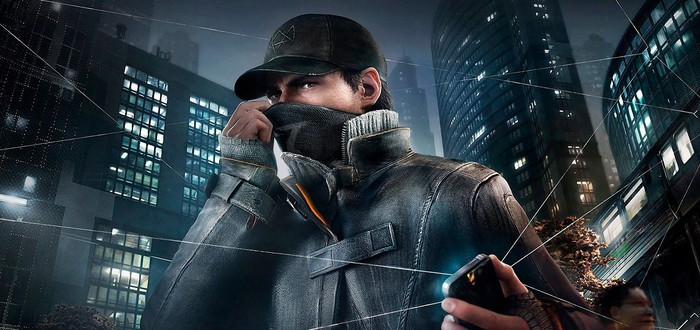 Ubisoft проведет расследование домогательств в компании