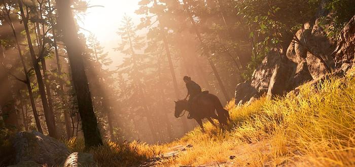 Лучшие пасхалки The Last of Us 2 и где их найти