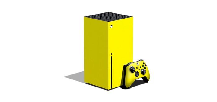 "Фил Спенсер поздравил Sony с PS5, но Xbox Series X будет ""на хорошей позиции"""