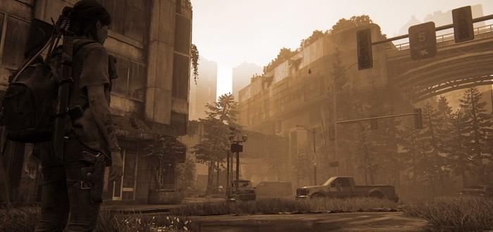 Гайд The Last of Us 2 — особенности режима New Game Plus