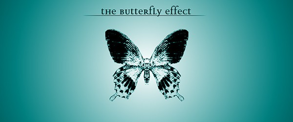 Эффект бабочки получит перезапуск