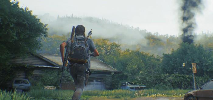 Геймдев: Что вы могли пропустить в бесконечных спорах о The Last of Us 2