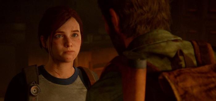 У разработчиков The Last of Us Part 2 нет планов на DLC