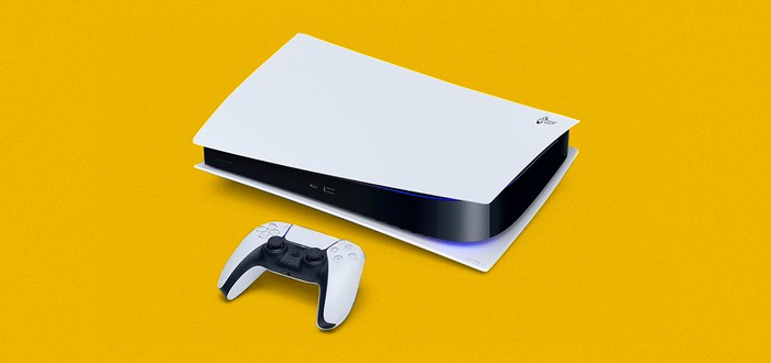 Epic Games: PS5 — шедевр системного дизайна