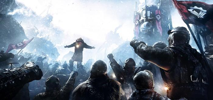 Разработчики Frostpunk ускорят производство игр и вложатся в издательскую деятельность
