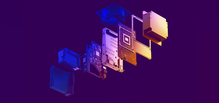 СМИ: Xbox Series S получит поддержку рейтрейсинга, процессор консоли быстрее имеющегося в PS5