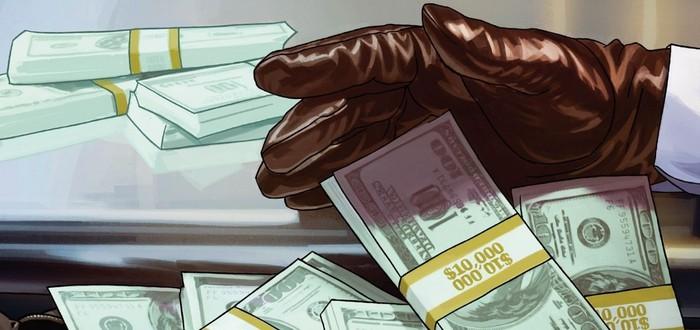 Летняя распродажа в Steam поднимает важный вопрос: сколько денег вы потратили в сервисе?