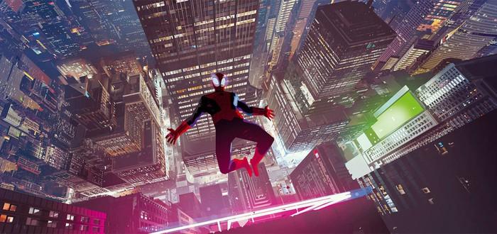 """Крис Миллер: После """"Человека-паука: Через вселенные 2"""" первая часть покажется старомодной"""