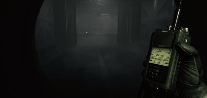 Разработчики Quantum Error рассказали, как будут использованы функции DualSense в игре