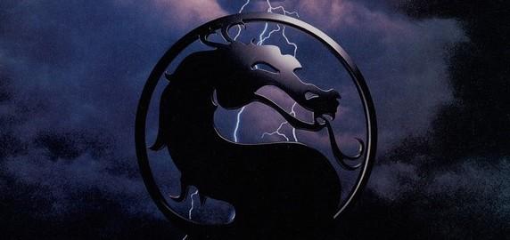 Mortal Kombat II в Doom