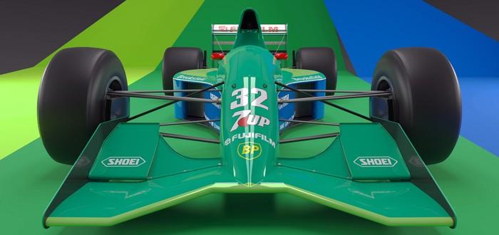 В F1 2020 будет аналог боевого пропуска