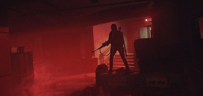 UK-чарт: The Last of Us 2 — абсолютный лидер июня