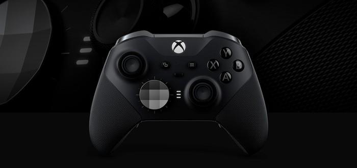 Обсуждение: Для каких игр на PС вы используете только контроллер?