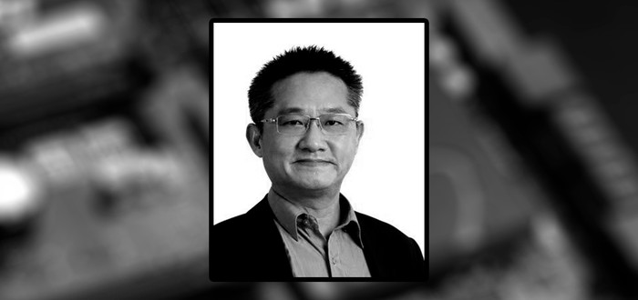 Глава MSI Чарльз Чанг найден мертвым — он упал с седьмого этажа