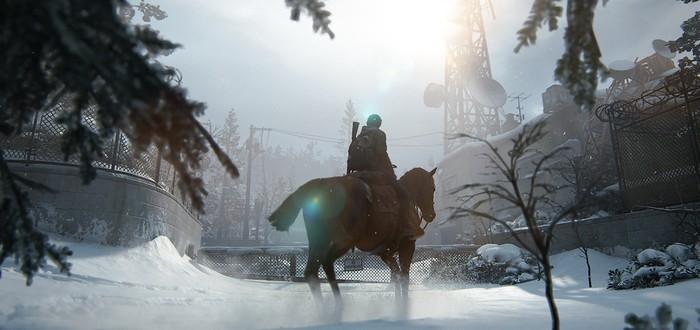 The Last of Us Part II стала самой скачиваемой игрой июня в PS Store