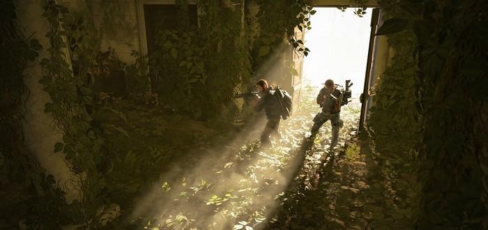 Ubisoft предлагает бесплатно Uplay+ на неделю с доступом к сотне игр