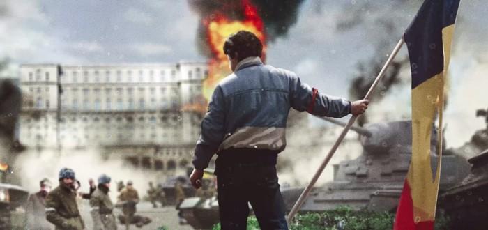Сиквел шпионской стратегии Phantom Doctrine анонсируют 23 июля