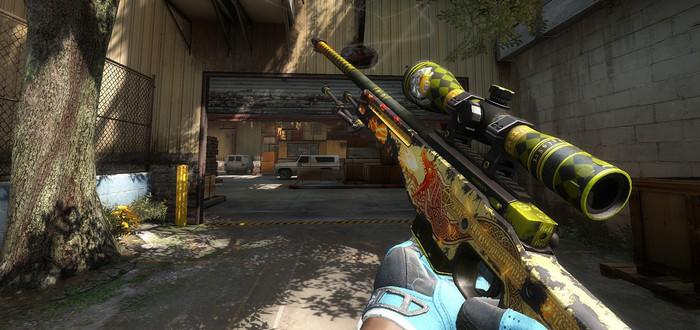 В Counter-Strike: Global Offensive заработала новая система защиты от читеров — игроки уже жалуются на проблемы