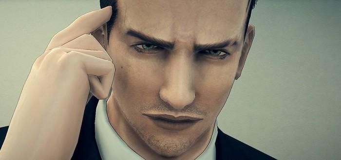 Разработчики Deadly Premonition 2 пообещали исправить ужасную производительность игры