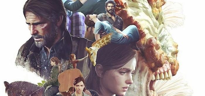 Naughty Dog опубликовала несколько вакансий для будущих проектов