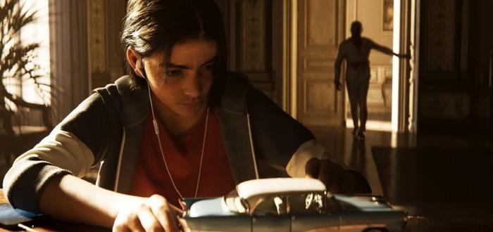 Джанкарло Эспозито о главном злодее Far Cry 6