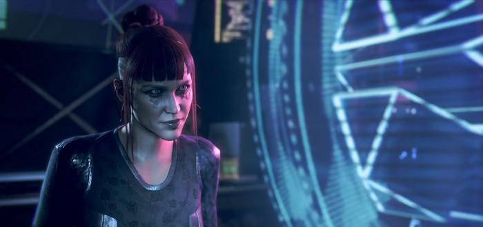 Множество скриншотов и официальных артов по Assassin's Creed Valhalla и Watch Dogs Legion