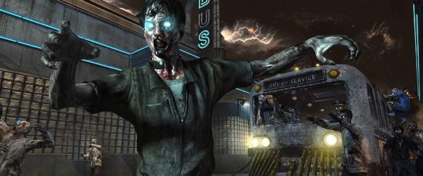 Как небольшие изменения в Call of Duty привели к угрозам смерти