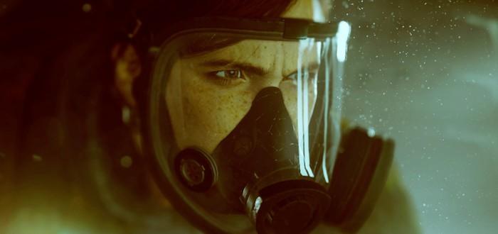 UK-чарт: F1 2020 обогнала The Last of Us Part II