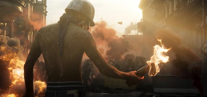 Команда Far Cry 6 провела на Кубе месяц и познакомилась с настоящими партизанами