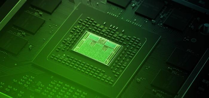 Microsoft раскрыла подробности Xbox Velocity Architecture