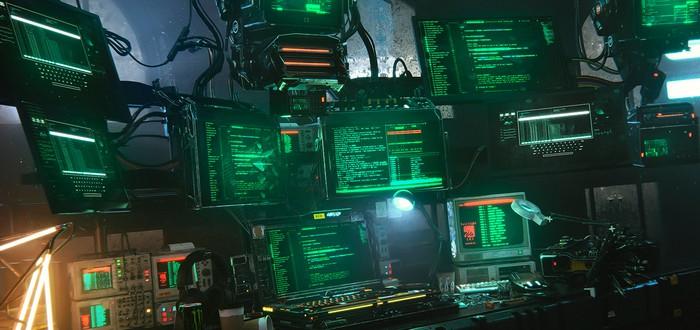 Хакеры взломали аккаунты крупнейших крипто-площадок и даже Илона Маска — распространяют опасные ссылки