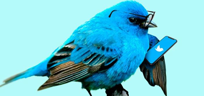 Взлом твиттера затронул 130 аккаунтов по всему миру