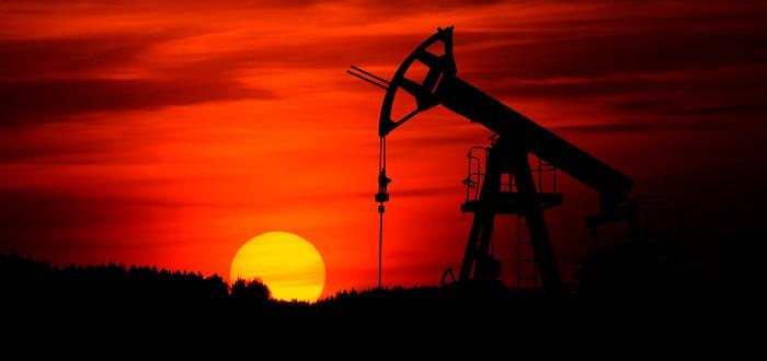 Нефтедобывающие компании начинают опаздывать с выплатами по кредитам