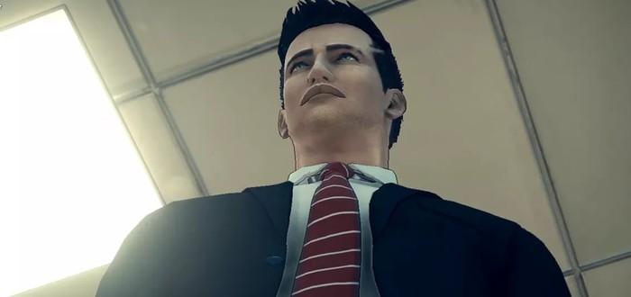 Разработчики Deadly Premonition 2 выпустили первый патч, исправляющий производительность